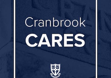 Cranbrook Cares: Bushfire Appeal for Impacted Families
